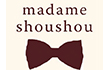 madame-shoushou
