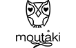 moutaki-logo